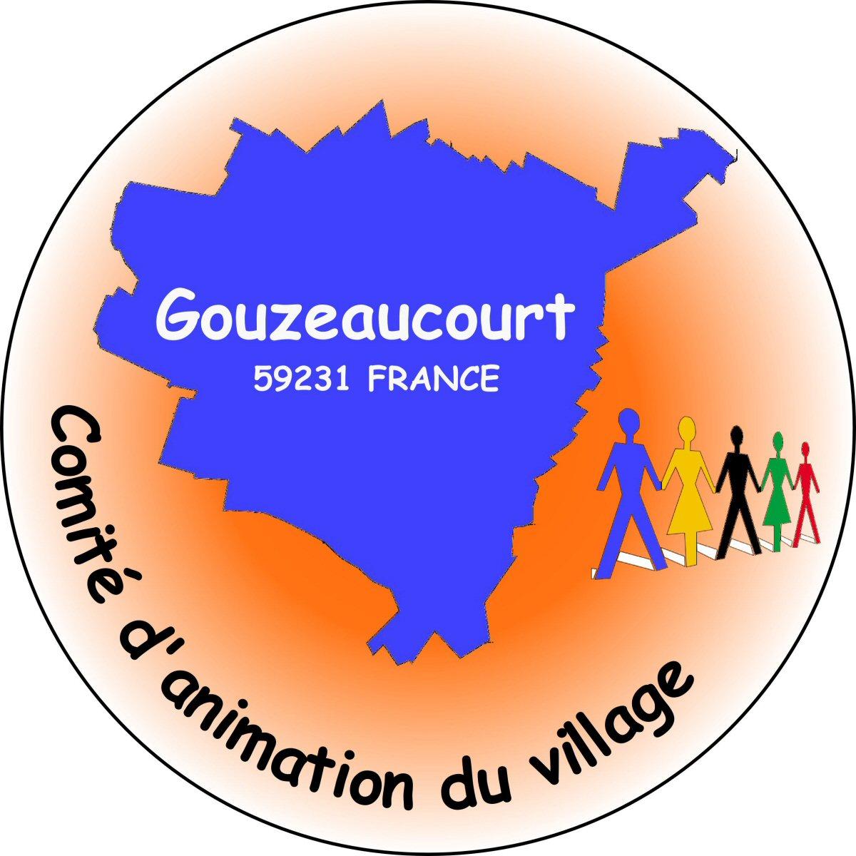 logo comité animation